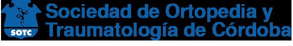 Sociedad de Ortopedia y Traumatología de Córdoba